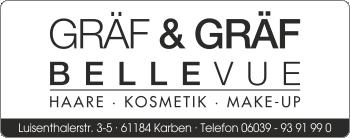 Gräf&Gräf