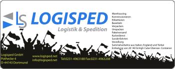 LogiSped