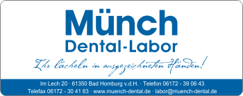Münch Dental