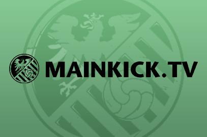 Die Stimmen zum Spiel (1. FC-TSG Königstein – SV Gronau, Gruppenliga Frankfurt, Gruppe West)